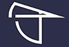 Heerendispuut Abiogenesis Logo